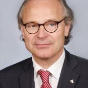 Dr. Jan Hofmann