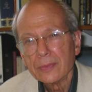 Wolfgang Edelstein