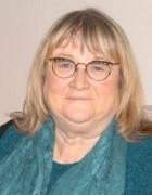 Ulrike Kahn